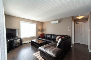 Photo 23: 215 11816 22 Avenue in Edmonton: Zone 55 Condo for sale : MLS®# E4184530