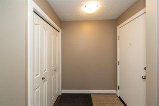 Photo 5: 215 11816 22 Avenue in Edmonton: Zone 55 Condo for sale : MLS®# E4184530