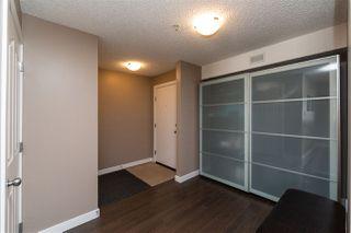 Photo 25: 215 11816 22 Avenue in Edmonton: Zone 55 Condo for sale : MLS®# E4184530