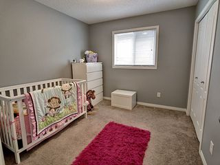 Photo 16: 3908 166 Avenue in Edmonton: Zone 03 House for sale : MLS®# E4184864