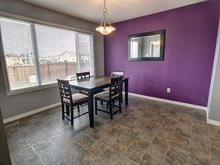 Photo 8: 3908 166 Avenue in Edmonton: Zone 03 House for sale : MLS®# E4184864