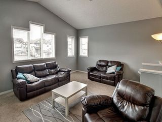 Photo 12: 3908 166 Avenue in Edmonton: Zone 03 House for sale : MLS®# E4184864