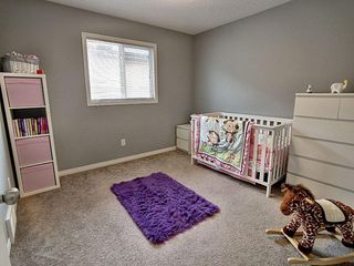 Photo 17: 3908 166 Avenue in Edmonton: Zone 03 House for sale : MLS®# E4184864