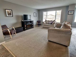 Photo 5: 3908 166 Avenue in Edmonton: Zone 03 House for sale : MLS®# E4184864