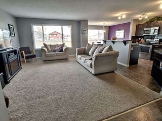 Photo 3: 3908 166 Avenue in Edmonton: Zone 03 House for sale : MLS®# E4184864