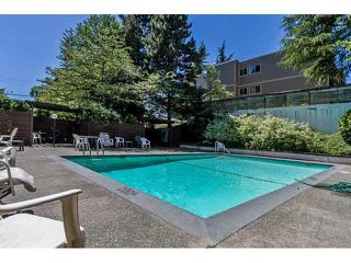Photo 5: 105 1177 HOWIE Avenue in Coquitlam: Central Coquitlam Condo for sale : MLS®# R2433400