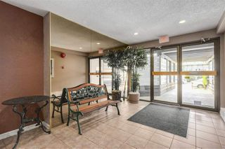 Photo 4: 105 1177 HOWIE Avenue in Coquitlam: Central Coquitlam Condo for sale : MLS®# R2433400