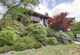 Photo 3: 105 1177 HOWIE Avenue in Coquitlam: Central Coquitlam Condo for sale : MLS®# R2433400
