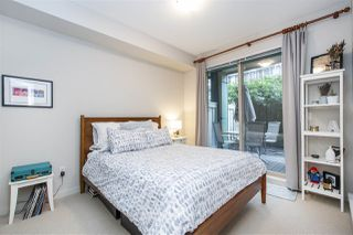 """Photo 13: 6246 LOGAN Lane in Vancouver: University VW Townhouse for sale in """"HAWTHORN PLACE"""" (Vancouver West)  : MLS®# R2434211"""
