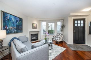 """Photo 4: 6246 LOGAN Lane in Vancouver: University VW Townhouse for sale in """"HAWTHORN PLACE"""" (Vancouver West)  : MLS®# R2434211"""