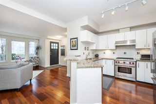 """Photo 7: 6246 LOGAN Lane in Vancouver: University VW Townhouse for sale in """"HAWTHORN PLACE"""" (Vancouver West)  : MLS®# R2434211"""