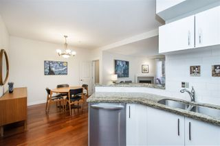 """Photo 9: 6246 LOGAN Lane in Vancouver: University VW Townhouse for sale in """"HAWTHORN PLACE"""" (Vancouver West)  : MLS®# R2434211"""
