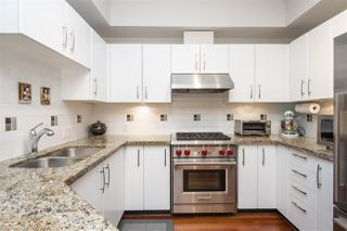 """Photo 8: 6246 LOGAN Lane in Vancouver: University VW Townhouse for sale in """"HAWTHORN PLACE"""" (Vancouver West)  : MLS®# R2434211"""