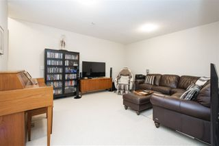 """Photo 14: 6246 LOGAN Lane in Vancouver: University VW Townhouse for sale in """"HAWTHORN PLACE"""" (Vancouver West)  : MLS®# R2434211"""