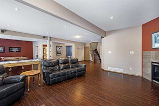 Photo 26: 42 SECOND Avenue: Ardrossan House for sale : MLS®# E4189431