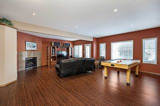Photo 24: 42 SECOND Avenue: Ardrossan House for sale : MLS®# E4189431