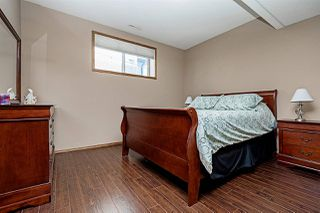 Photo 29: 42 SECOND Avenue: Ardrossan House for sale : MLS®# E4189431