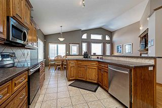 Photo 11: 42 SECOND Avenue: Ardrossan House for sale : MLS®# E4189431