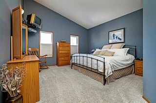 Photo 17: 42 SECOND Avenue: Ardrossan House for sale : MLS®# E4189431
