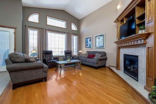 Photo 7: 42 SECOND Avenue: Ardrossan House for sale : MLS®# E4189431