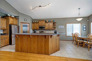 Photo 9: 42 SECOND Avenue: Ardrossan House for sale : MLS®# E4189431