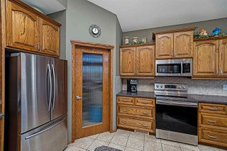 Photo 12: 42 SECOND Avenue: Ardrossan House for sale : MLS®# E4189431