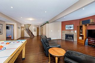 Photo 28: 42 SECOND Avenue: Ardrossan House for sale : MLS®# E4189431