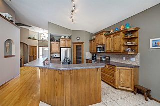Photo 10: 42 SECOND Avenue: Ardrossan House for sale : MLS®# E4189431