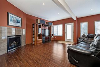 Photo 25: 42 SECOND Avenue: Ardrossan House for sale : MLS®# E4189431