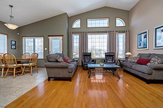 Photo 6: 42 SECOND Avenue: Ardrossan House for sale : MLS®# E4189431