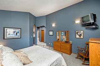 Photo 18: 42 SECOND Avenue: Ardrossan House for sale : MLS®# E4189431