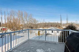 Photo 15: 42 SECOND Avenue: Ardrossan House for sale : MLS®# E4189431
