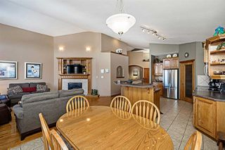 Photo 5: 42 SECOND Avenue: Ardrossan House for sale : MLS®# E4189431
