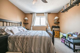 Photo 27: 98 GREENFIELD Estates: St. Albert Townhouse for sale : MLS®# E4192233