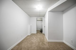 Photo 20: 98 GREENFIELD Estates: St. Albert Townhouse for sale : MLS®# E4192233