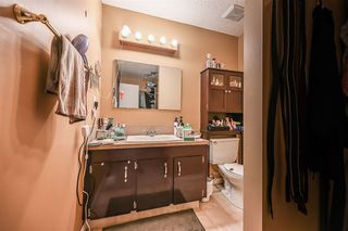 Photo 29: 98 GREENFIELD Estates: St. Albert Townhouse for sale : MLS®# E4192233
