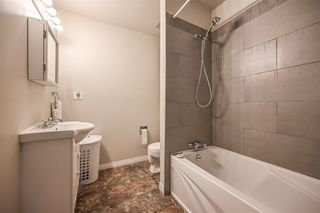 Photo 24: 98 GREENFIELD Estates: St. Albert Townhouse for sale : MLS®# E4192233
