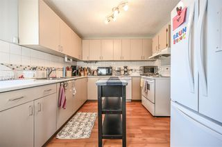 Photo 5: 98 GREENFIELD Estates: St. Albert Townhouse for sale : MLS®# E4192233