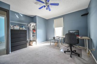 Photo 25: 98 GREENFIELD Estates: St. Albert Townhouse for sale : MLS®# E4192233