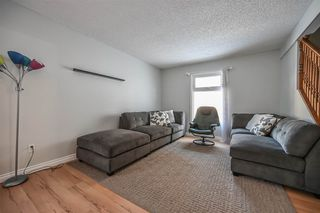 Photo 12: 98 GREENFIELD Estates: St. Albert Townhouse for sale : MLS®# E4192233