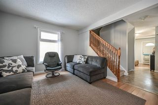Photo 13: 98 GREENFIELD Estates: St. Albert Townhouse for sale : MLS®# E4192233
