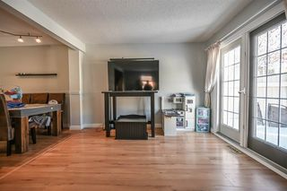 Photo 10: 98 GREENFIELD Estates: St. Albert Townhouse for sale : MLS®# E4192233