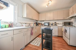 Photo 6: 98 GREENFIELD Estates: St. Albert Townhouse for sale : MLS®# E4192233