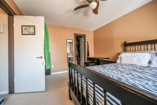 Photo 28: 98 GREENFIELD Estates: St. Albert Townhouse for sale : MLS®# E4192233