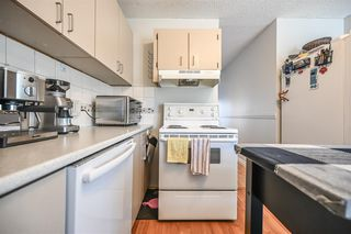 Photo 7: 98 GREENFIELD Estates: St. Albert Townhouse for sale : MLS®# E4192233