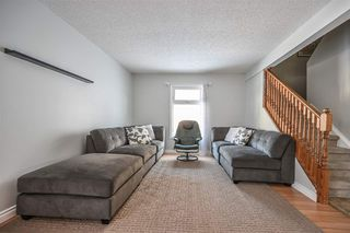 Photo 11: 98 GREENFIELD Estates: St. Albert Townhouse for sale : MLS®# E4192233