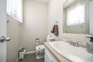 Photo 3: 98 GREENFIELD Estates: St. Albert Townhouse for sale : MLS®# E4192233