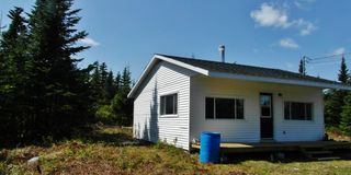 Photo 14: 28509 Highway 7 in Moser River: 35-Halifax County East Residential for sale (Halifax-Dartmouth)  : MLS®# 202006699