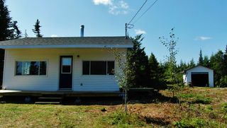 Photo 13: 28509 Highway 7 in Moser River: 35-Halifax County East Residential for sale (Halifax-Dartmouth)  : MLS®# 202006699