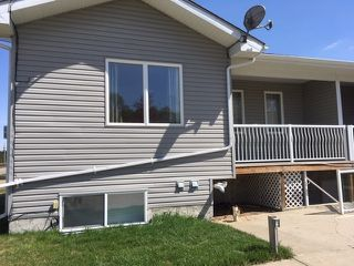 Photo 19: 4 4908 43 Street: Legal Townhouse for sale : MLS®# E4197055